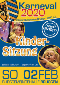bgb kindersitzung 2020