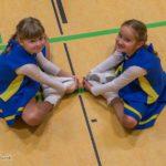 Burggarde Brüggen Kindersitzung 2020